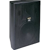 JBL Control-28 8 2Way Vented Speaker