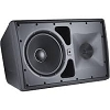JBL Control-30 10In 3Way Indoor Outdoor W-Transformer