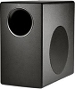 JBL Control-50St Compact Surface-Mount Subwoofer
