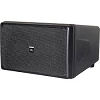 JBL Control-Sb210 Surface Mount Compact Subwoofer