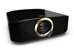 JVC Pro Dla-Sh4KnLG 4K Projector Front Projector