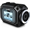 JVC Gc-Xa-1Bus Adixxion HD Action Camera W-Wifi