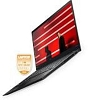 Lenovo 20Fas2Nc00 Notebook Tp T460S 8G 256 W10P