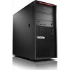 Lenovo 30Ak000Vus Thinkstation P300 Sff Intel Core i5-4690 3.5 Ghz Intel Integrated Graphic 1 X