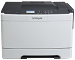 Lexmark 28Dt012 Cs410Dtn Multifunction Printer