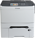Lexmark 28Et021 Cs510De Multifunction Printer