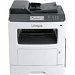 Lexmark 28D0001 X410De Color Laser Multifunction Fb Adf