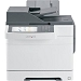 Lexmark 26Gt120 X548De Low Volt TAA Us Printer