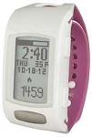 LifeTrak Ltk7C4107 C410 Activity Tracker Pink