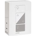 Lutron Pd-3Pcl-Wh Caseta Plugin Dimmer