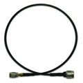 Luxul Cab-195-36S 3' Ext Cable For Xap1032