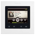 Nuvo Nv-Ctp36-V2 Color Touch Pad 3.6