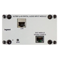 On-Q Au7002 Iyriq Digital Input Module