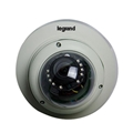 On-Q Cm7020 Outdoor Dome IP HD 1080P Camera