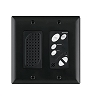 Onq Legrand Ic1004-Bk Intercom Room Unit