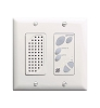 Onq Legrand Ic1004-La Intercom Room Unit Indoor