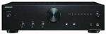 Onkyo A9010 2 X 44W Integrated Amplifier