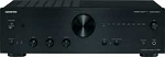 Onkyo A9050 2 X 75W Integrated Amplifier