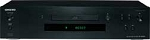 Onkyo Bdsp809 Blu-Ray Disc Player