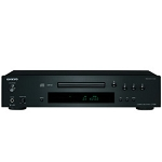 Onkyo C7030 Cd Player