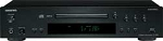Onkyo C7070 Cd Player