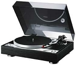Onkyo Cp1050 Turntable