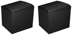 Onkyo Skh410 Dolby Atmos Enabled Speakers