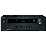 Onkyo Tx8050 80W Network Stereo Receiver