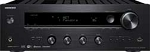 Onkyo Tx8160 80W Network Stereo Receiver