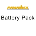 Panamax Brmb850 Rplcmnt Battery Pack 1 Mb850
