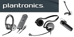 Plantronics Da55 USB To Headset Adapter 6372503