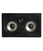 Polk Audio 255C-Rt In-Wall Speaker