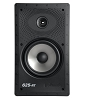 Polk Audio 625-Rt In-Wall Speaker
