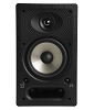 Polk Audio 65-Rt In-Wall Speaker