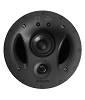 Polk Audio 700-Ls In-Ceiling Speaker