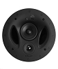 Polk Audio 90-Rt In-Ceiling Speaker