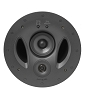 Polk Audio 900-Ls In-Ceiling Speaker