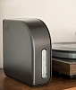 Polk Audio Omni-A1 Wireless Speaker