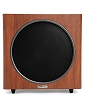 Polk Audio Psw125-Ch Free-Standing Subwoofer