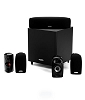 Polk Audio Tl1600 Home Theater System