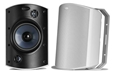Polk Atrium8 6 1/2 All Weather Speaker Ea Dvc Sdi