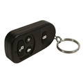 Qolsys Qs-1310-P01 Iq Key Fob Wireless Key Fob