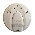 Qolsys Qs-5210-P01 Iq Co Wireless Carbon Monoxide