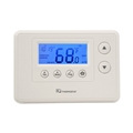 Qolsys Qz2200-840 Thermostat Z-Wave