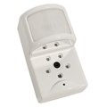 Qolsys Qz8100-840 Motion Sensor Camera Pet Immune