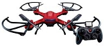 Quadrone Awqdrelt Quadcopter Elite Camera