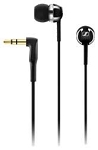 Sennheiser Cx100Blk In Ear Headphone