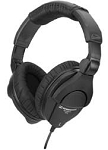 Sennheiser Hd280Pro Over Ear Headphone