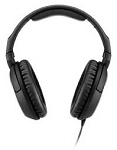 Sennheiser Hd461I On Ear Ios Headphone