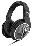 Sennheiser Hd471I On Ear Ios Headphone